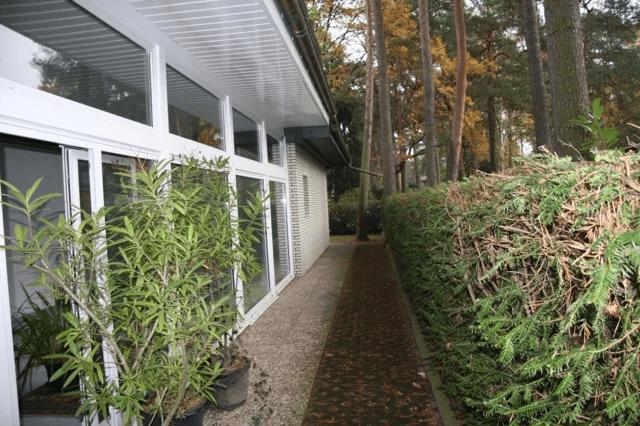 Einfamilienhaus Frohnau